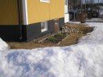 96.jpg - <p>Vintern drar sig sakta tillbaka</p> <p><em>Foto: Elvy Viktorsson</em></p>